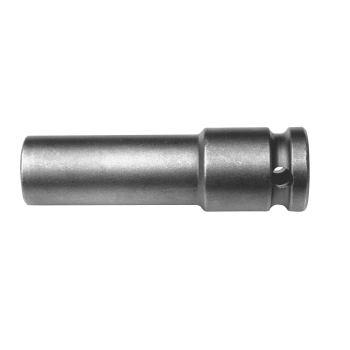 "Kraft-Steckschlüssel 1"" IVKT Form H 25 - Innenvi"