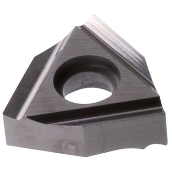 UNISIX Hartmetall Wendeschneidplatten W04 42180.0