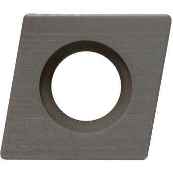 Wendeschneidplatte F103 04GN711 WCN05