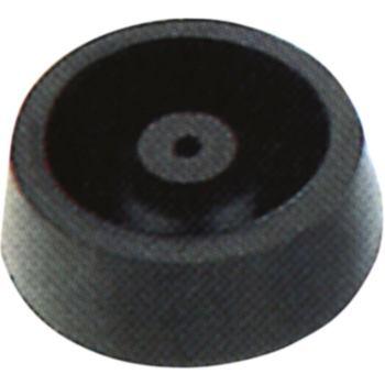 Staubschutzkappe 5 bis 8mm