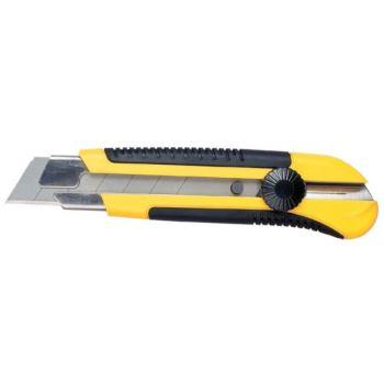 Cutter 25 mm SB-verpackt
