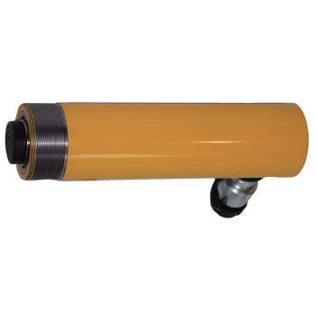 Einschraub-Hydraulik-Zylinder, 10 t 640.0110