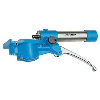 Grundgerät hydraulisch