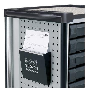 Dokumentenhalter 180-24