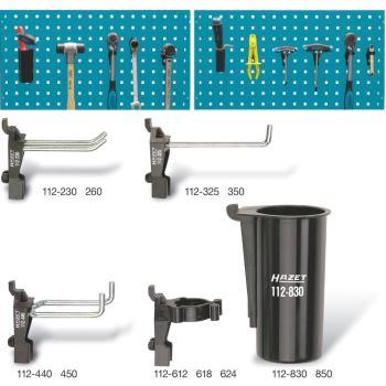 Werkzeug-Halter 112-450