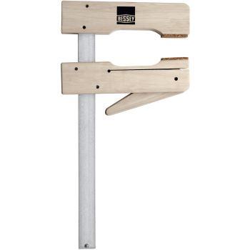 Holz-Klemmy HKL 300/110