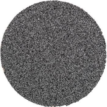 COMBIDISC®-Schleifblatt CD 50 SiC 60