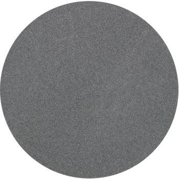 COMBIDISC®-Schleifblatt CDR 75 SiC 240