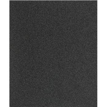 Blattware BG BL 230x280 A 40