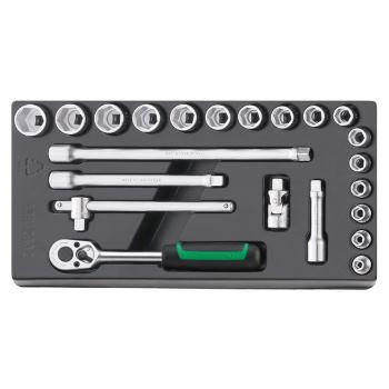 """96838111 - 3/8"""" Werkzeuge"""
