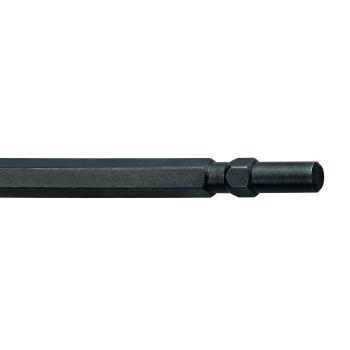 Spatmeißel 50mm 6kt19/16,8x40/Aussp. 360