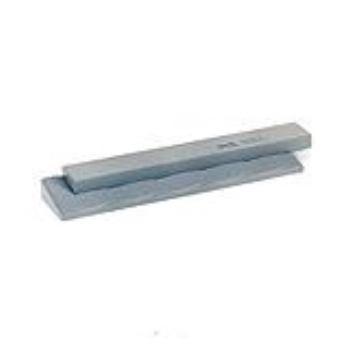 Drehstahl-Unterlagen, flach, stufenl 72835
