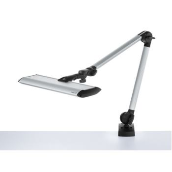 LED-Universalleuchte Modell Taneo - 31 W / 100-24