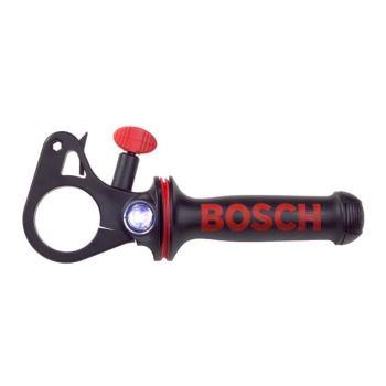Handgriff Universal mit Power Light für Bohrmaschi