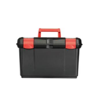 """Werkzeugbox 16"""""""