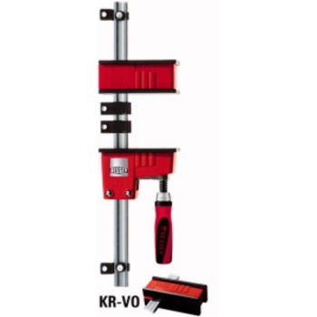 Vario-Korpuszwinge REVO KRV 2500/95