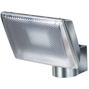 Power-LED-Leuchte L2705 IP44 27x0,5W 1080lm Energi