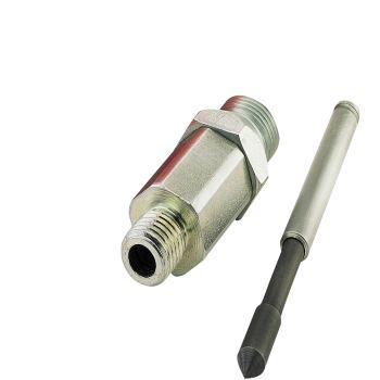 """Adapter R1/2""""(A)auf M16(A),f.RD1400/1800"""