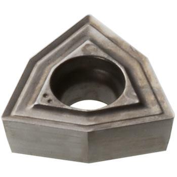 UNISIX Hartmetall Wendeschneidplatten W29 34000.0