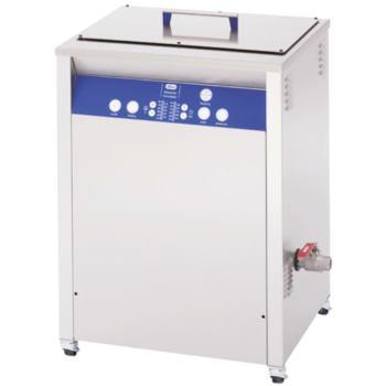 Ultraschallreinigungsgerät X-tra Basic 1600 max. W