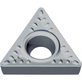 Hartmetall-Wendeschneidplatte TCMT 110204-MP