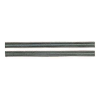 10 Hartmetall-Wendehobelmesser für Ho 0882/ Ho E 0