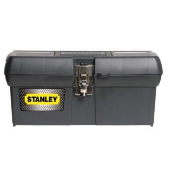 Werkzeugbox Metall Latch 40x20,9x18,3cm