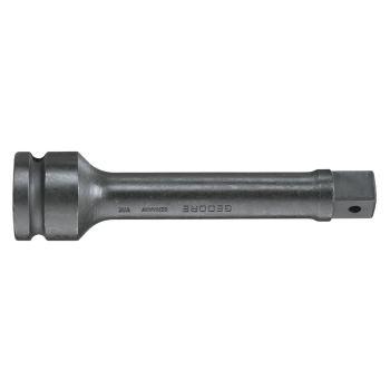 "Kraftschrauber-Verlängerung 3/8"" 75 mm"
