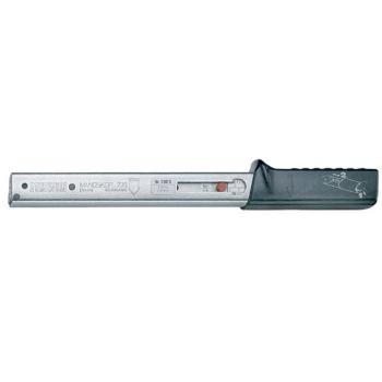 50580005 - Grundgerät mit Aufnahme für Einsteckwer kzeuge