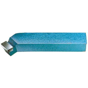 Hartmetall-Drehmeißel 20x20mm K10/20 rechts