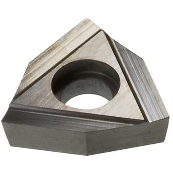 UNISIX Hartmetall Wendeschneidplatten W00 50420.0