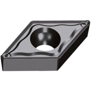 Cermet Wendeschneidplatten OHC6601 DCGT11T302-SF