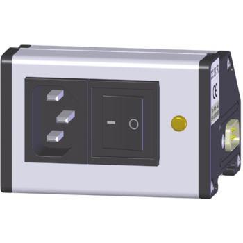IMBus Netzteilmodul IMB-ps2 zur Spannungsversorgun