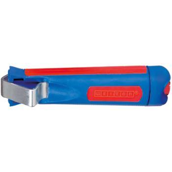 Kabelmesser für Kabeldurchmesser 8 - 27 mm ohne V
