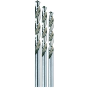 HSS-G Metallbohrer Ø 4.0x75 mm ( 10 Stück )