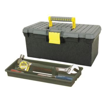 Werkzeugbox Classic 50,5x24,8x23,5cm 20Z