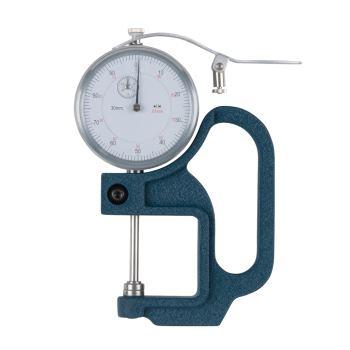 Dicken-Messuhr 0-30mm 300.0624