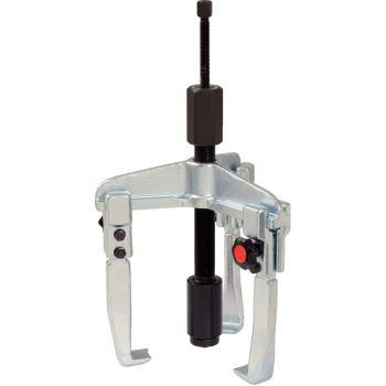 Hydraulischer Schnellspann-Universal-Abzieher 630.