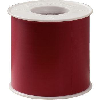 Isoliertes Klebeband, rot, 102mm 117.4232