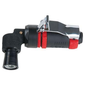 SlimPOWER Mini-Druckluft-Schleifmaschine,kleines P