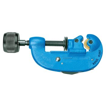Rohrabschneider QUICK AUTOMATIC niro 4-32 mm