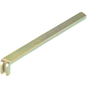 Haltewerkzeug 3088-17