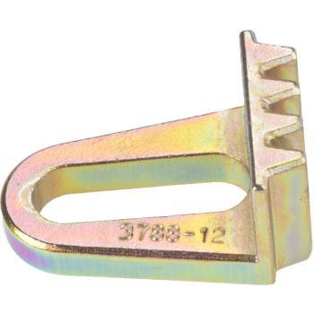 Blockier-Werkzeug 3788-12