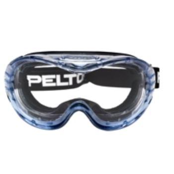 Korbschutzbrille