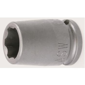 "Kraft-Steckschlüssel Sureface Drive 1/2"" IVKT For"