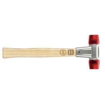 Schonhammer Baseplex 40mm Nyloln 3908040