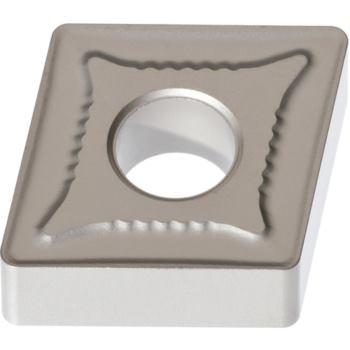 Hartmetall-Wendeschneidplatte CNMG 120408-RM HC753 0