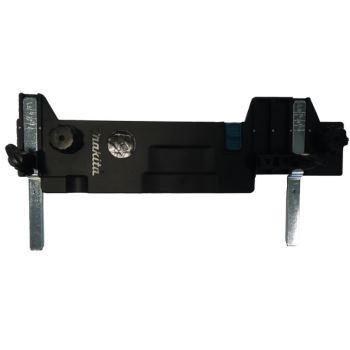 Adapter Führungsschiene A für HS7101, DHS710