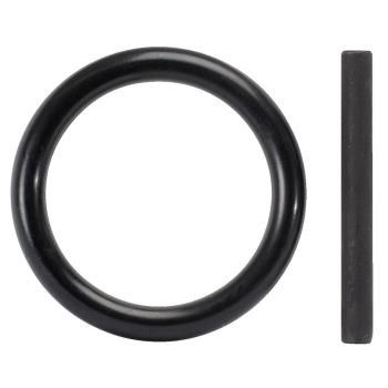 "3/8"" O-Ring, für Stecknuss 13-22mm 515.1537"