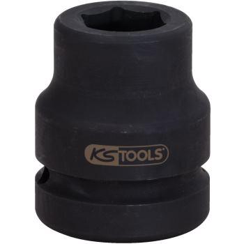 "Kraft-Bitstecknuss-Adapter, 1""x22mm 450.0438"